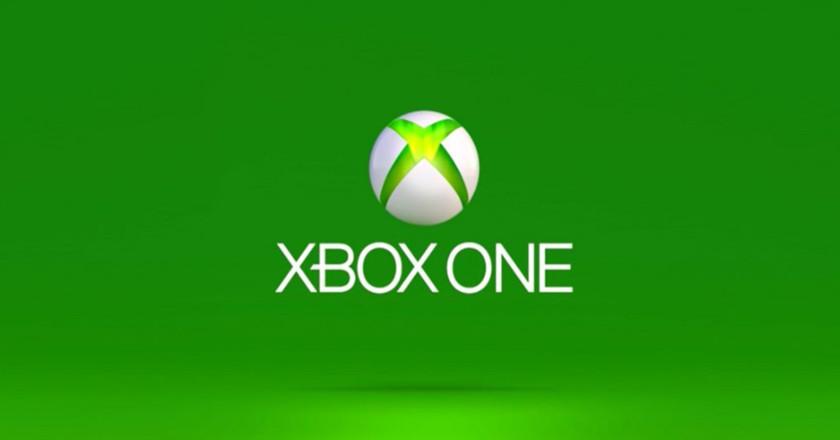 periféricos Xbox One
