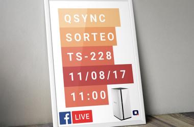 qnap_sorteo_facebook_live