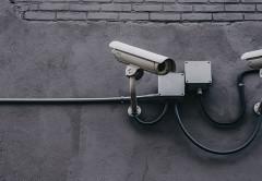 seguridad_doméstica