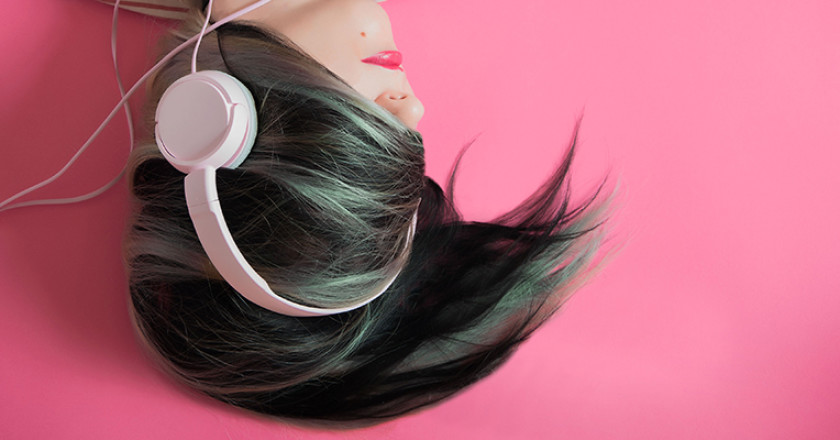 spotify_streaming_musical