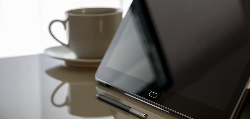tablet_caida