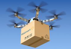 walmart_drone