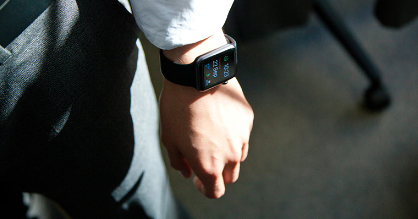 wearables_empresas