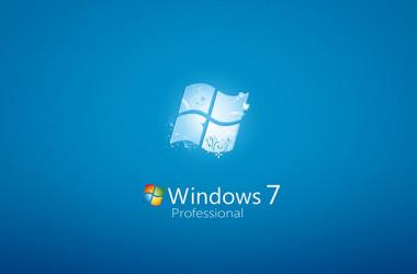 windows_7_cuota_sistemas_operativos