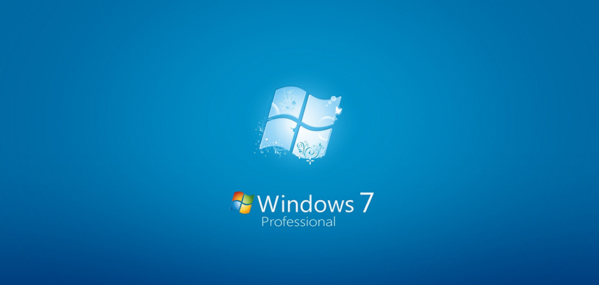 windows_7_cuota_sistemas_operativos