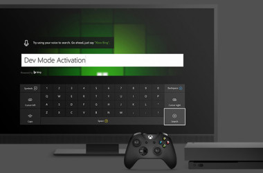 xbox_one_windows_10_desarrollo