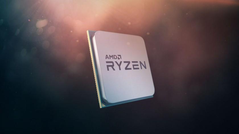 AMD Partner Hub