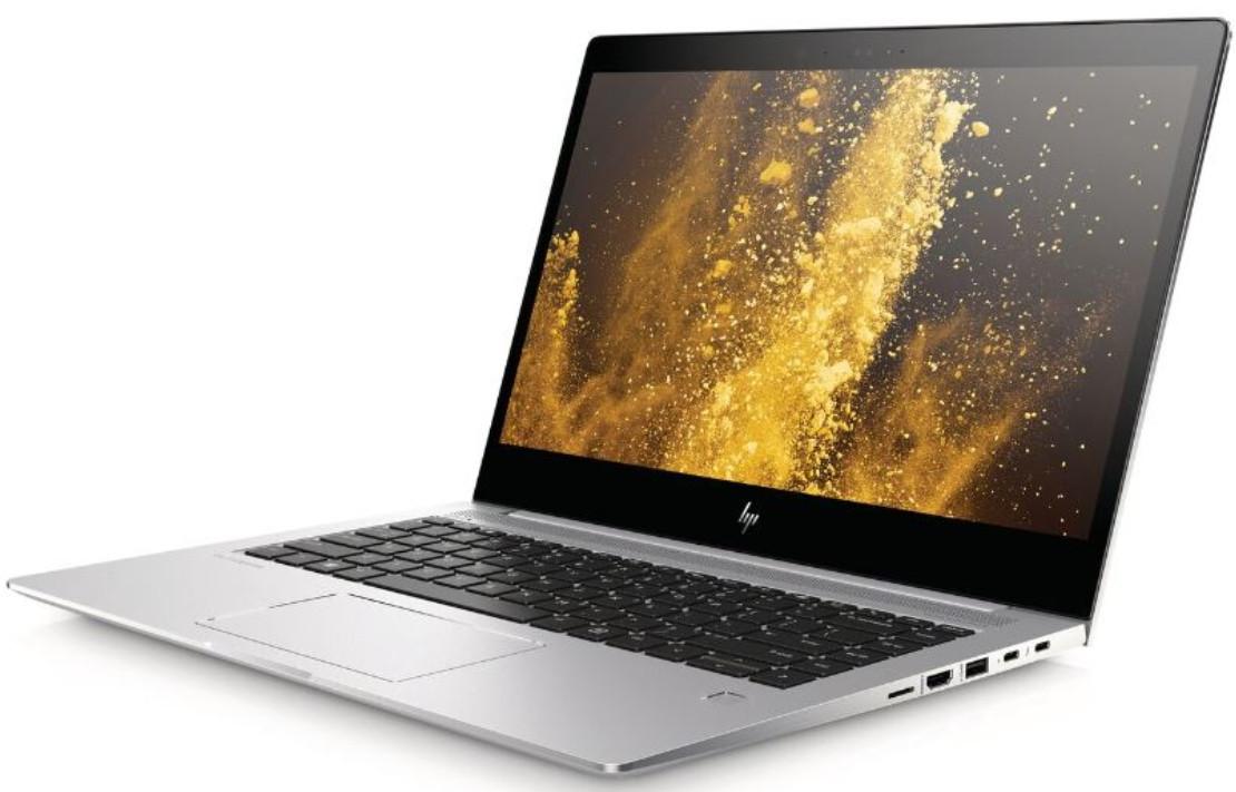 EliteBook1040_4 (1)