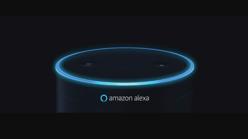 gafas inteligentes Amazon