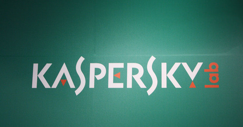 Best Buy y Kaspersky
