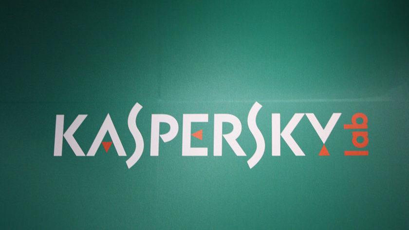 Best Buy y Kaspersky