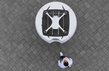 Matternet_drones_autónomos