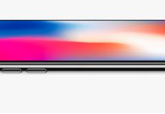 precio del iPhone X