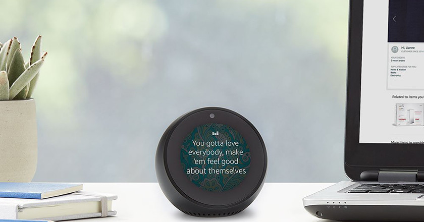 amazon_echo_dot