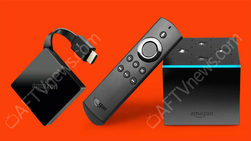 amazon_fire_tv_echo