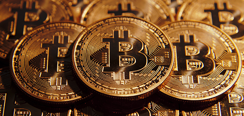 Bitcoin_amazon