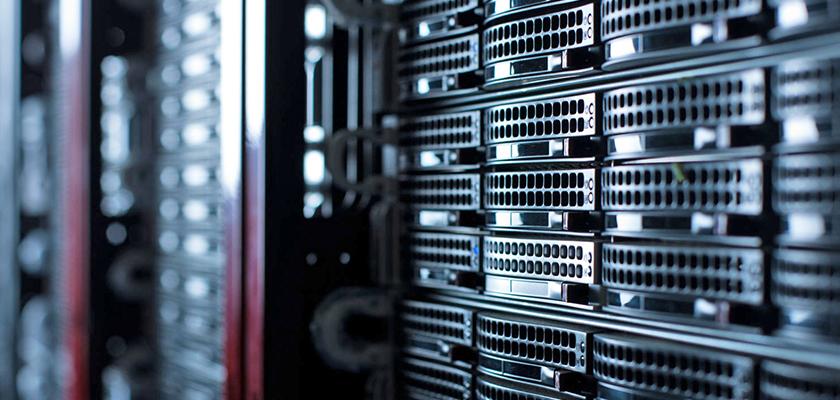 data_center_servidores