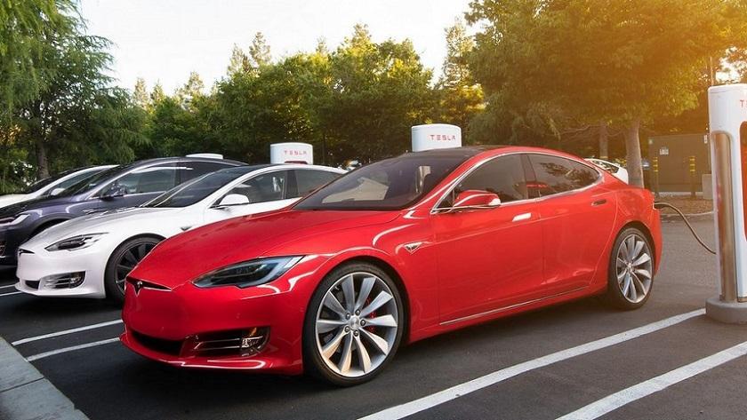el Model 3