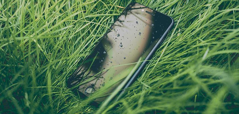 iphone_apple