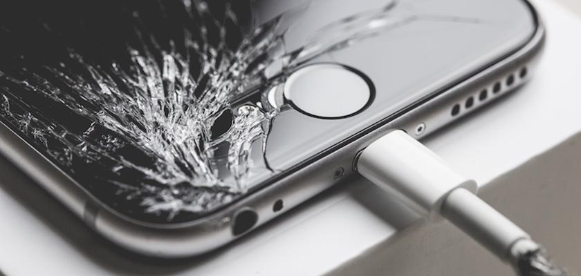 iphone_reparación