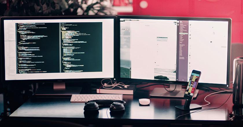 monitores_para_pc
