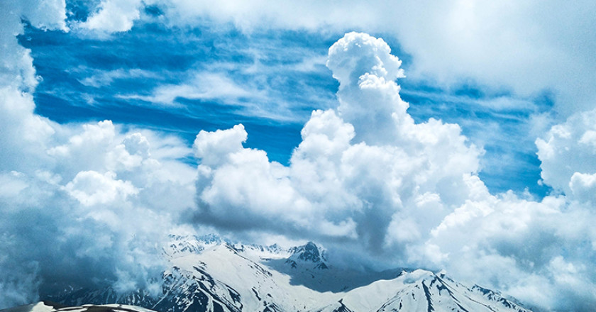 proveedores_cloud_vmware