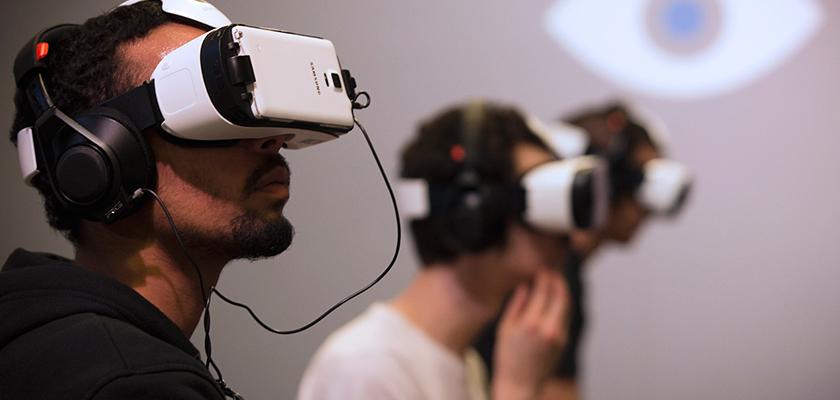 realidad_virtual_competencia