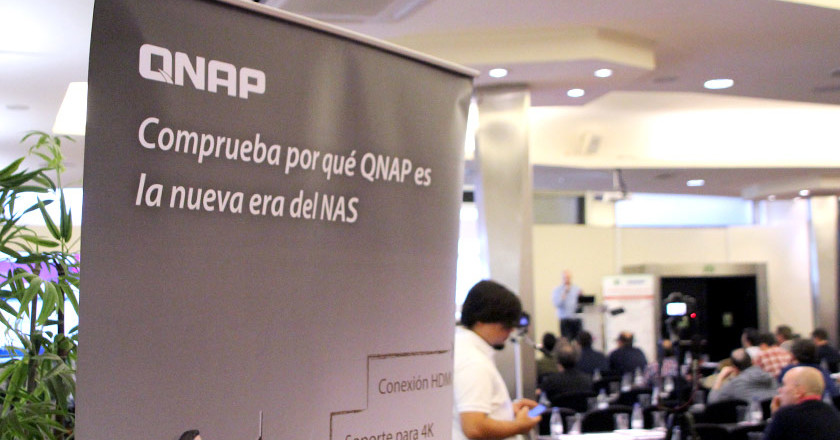 Evento_QNAP_13
