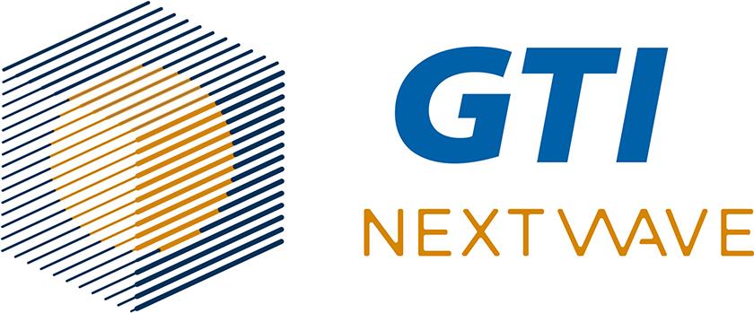 Logo_GTI-NextWave
