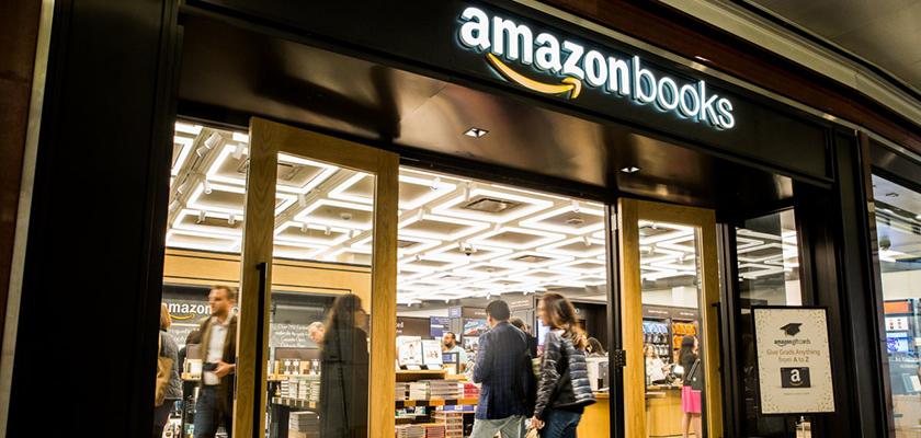 amazon_tiendas_físicas_ingresos