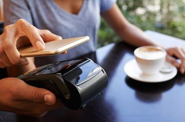 apple_pay_pagos_móviles