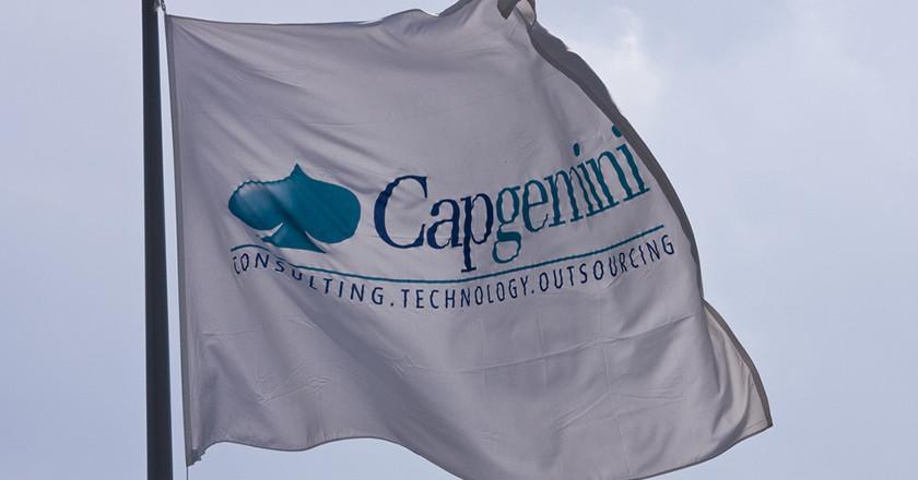 capgemini_50_años