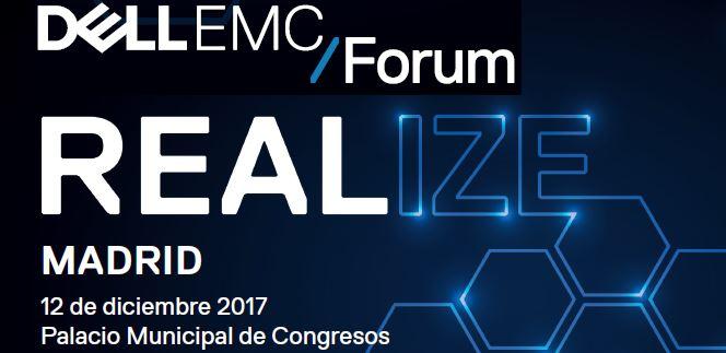 dell_emc_forum_2017