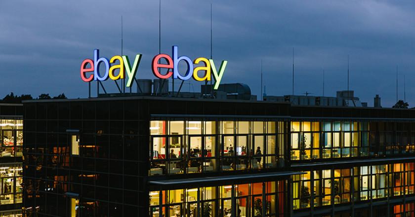 ebay_resultados
