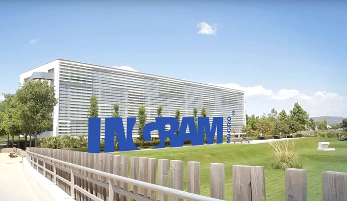 ingram_micro_cataluña