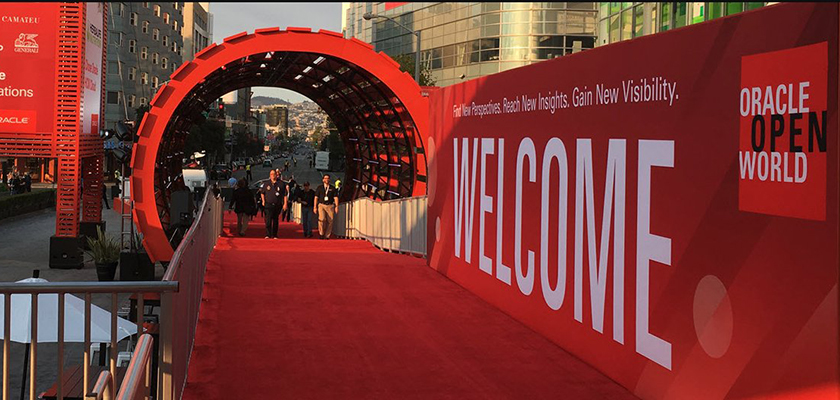 oracle_openworld_2017