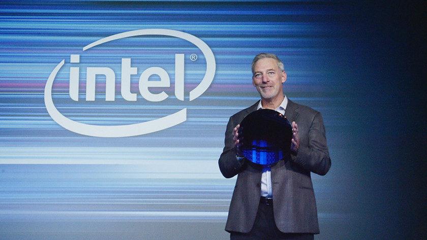 procesadores a 7 nm