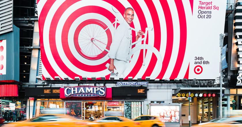 target_tiendas_físicas