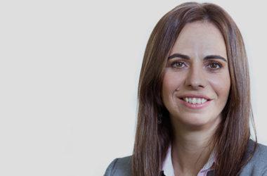 Claudia Raposo PHC