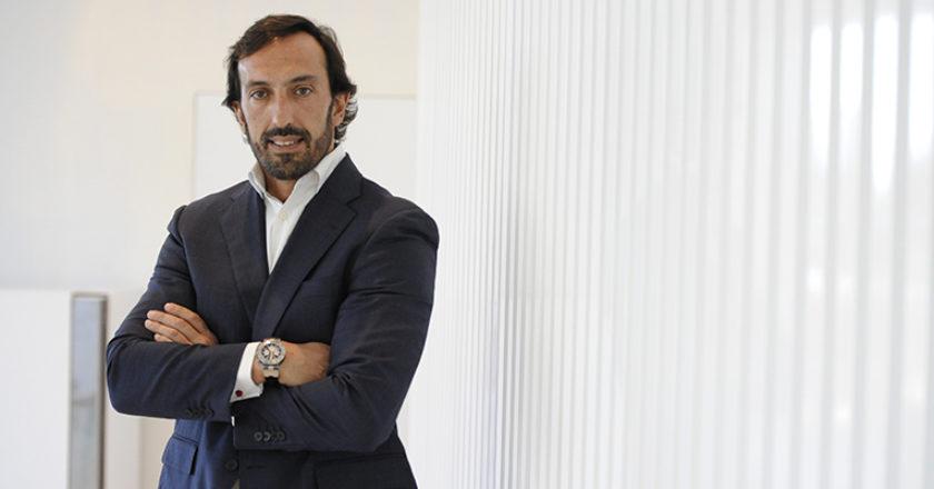 Jose Luis Martin Zabala SAGE[2][1]