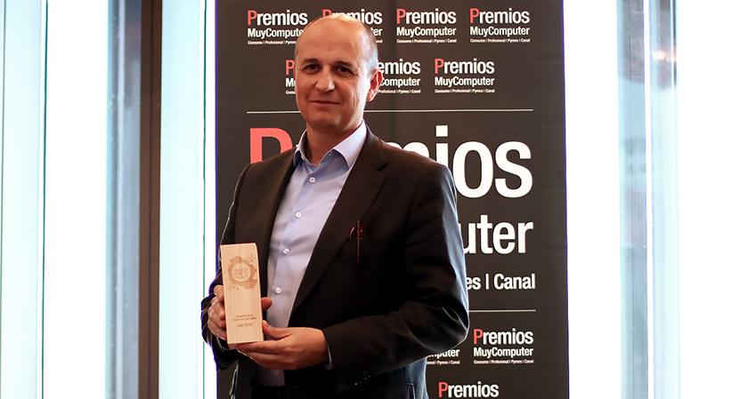 PREMIOS_MC2017_17