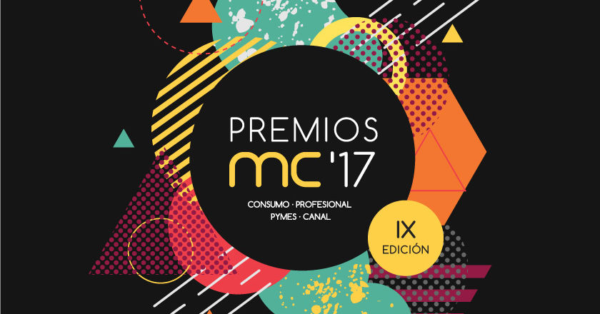 PremiosMC17_canal
