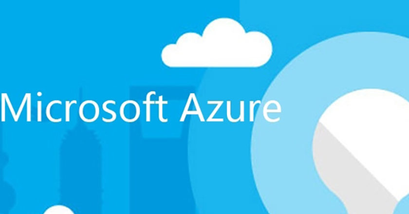 azure_ingram_micro