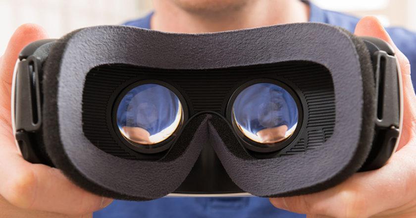 cascos_realidad_virtual_ventas