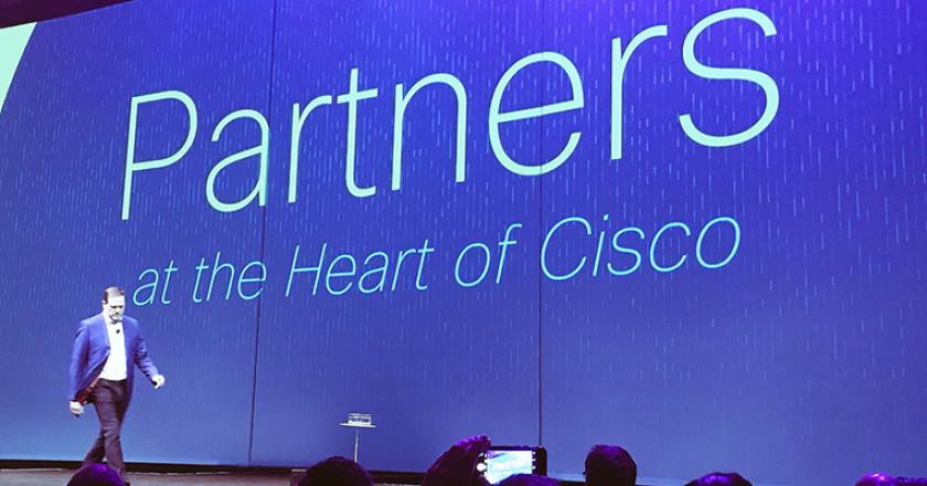 cisco_partners
