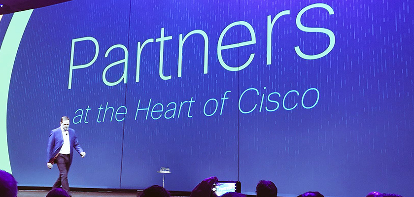 cisco_partners
