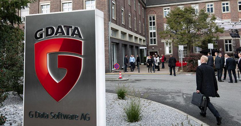 gdata_anti-ransomware