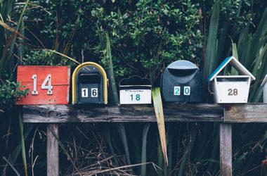 gestión_logística_tienda_on-line