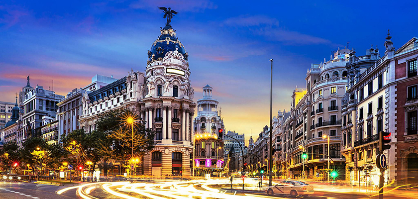 hpe_discover_madrid