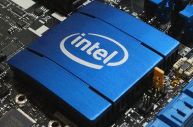 intel_procesadores